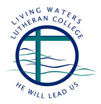 Living Waters Lutheran College, Warnbro
